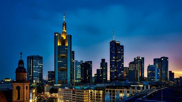CBD in Frankfurt kaufen – die besten Adressen für CBD in Frankfurt