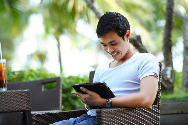 Online Portale die Produkte vergleichen werden immer mehr zum Trend